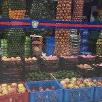 صورة فوتوغرافية لـ 50 Fruits
