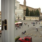Photo of Santa Maria Novella Hotel