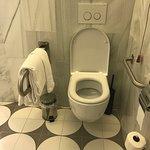 Foto de Hotel One Shot Recoletos 04