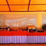Photo of Zorbas Beach Village Hotel