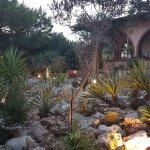 Photo de Villa Grazia