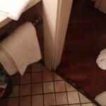 Photo of Hotel Suite Esedra