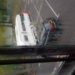 Foto di Holiday Inn Walsall M6, Jct.10