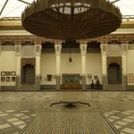 Photo of Musee de Marrakech - Fondation Omar Benjelloun