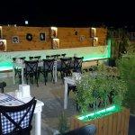 Leblon Restaurant Cafe & Bistro