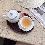 صورة فوتوغرافية لـ Cakola Caffe