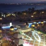 Premier Romance Boutique Hotel and Spa Foto