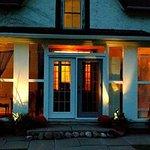Photo de Colborne Guest House