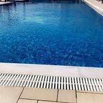 Photo of Hotel Star Santorini