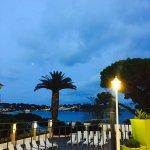 ILUNION Caleta Park Foto