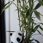 Foto de Bamboo Motor Inn