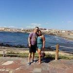 Photo of Hotel  Arenas del Mar