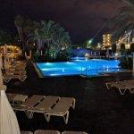 Foto di Aqua Hotel Onabrava & Spa
