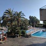 Photo de Aqua Hotel Onabrava & Spa