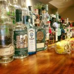 The Westgate Gin Bar (first floor)