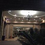 Photo of Happy Valley Hotel & Casino