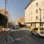 Foto de Grand Hotel Madaba