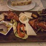 Foto di Restaurant VANJAKA