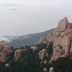 Photo of Laoshan Scenic Area