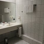 Photo of H+ Hotel Bad Soden