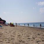 Photo of Villaggio Blue Marine