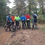 Photo of Terra BikeTours