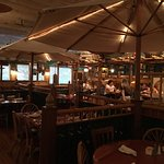 Timbers Restaurant and Fish Market Foto