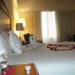 Hotel Eco Inn ภาพถ่าย