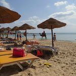 Foto de Mediterranee Thalasso Golf