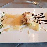 Bild från Castello - Ristorante & Pizzeria