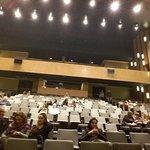 Teatro Opus Photo