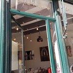 Photo of Atelier 72 - Chez Poulpo
