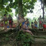 Photo of Xplora Panama Day Tours