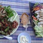 Berng Khong Restaurant