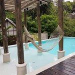 Foto de Proud Phu Fah Resort