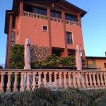 Bertoletta Village Foto