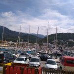 Photo of Xelini Port Soller