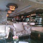Limak Ambassadore Hotel Ankara의 사진