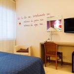 Hotel Cavalieri del Tau Foto