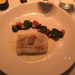 Foto de Restaurant OpBuuren