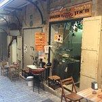 Billede af Khazen Restaurant