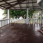 Foto van Miltons Beach Resort