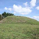 Photo of Gavrinis Island