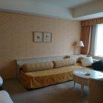 Foto de Maiko Kogen Hotel
