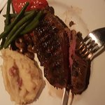 Photo of The Keg Steakhouse + Bar Estate Drive