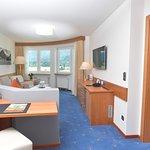 Suite Alpenblick