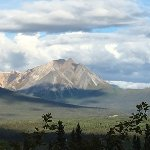 Photo of Currant Ridge