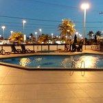 Photo of Aquarios Praia Hotel