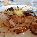 Photo of Hotel Restaurant La Rochette