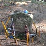 Photo of Sleepy Hollow Cemetery